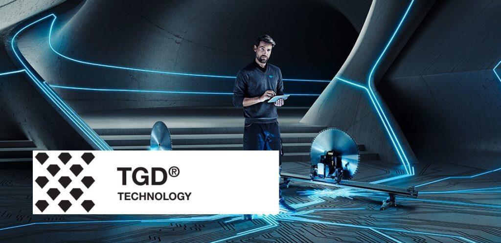 tgd-teknologi